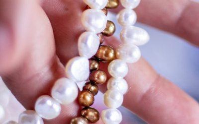 Stvoriti nakit ili uspomenu?
